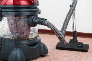 תיקון שטיחים